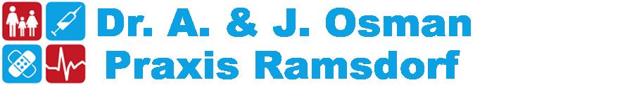 Dr. Osman - Ihr Hausarzt in Ramsdorf